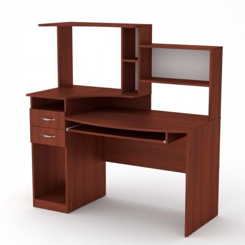 Стол компьютерный Комфорт-4, Компанит, фото 1