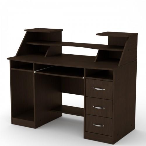 Стол компьютерный Комфорт-5, Компанит, фото 1