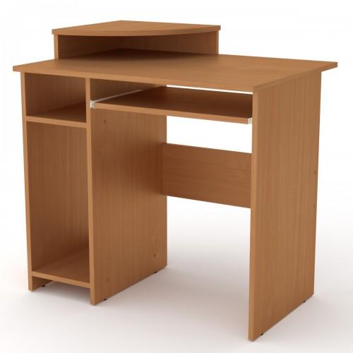 Стол компьютерный СКМ-1, Компанит, фото 1