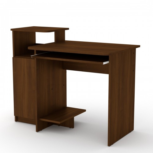 Стол компьютерный СКМ-2, Компанит, фото 1