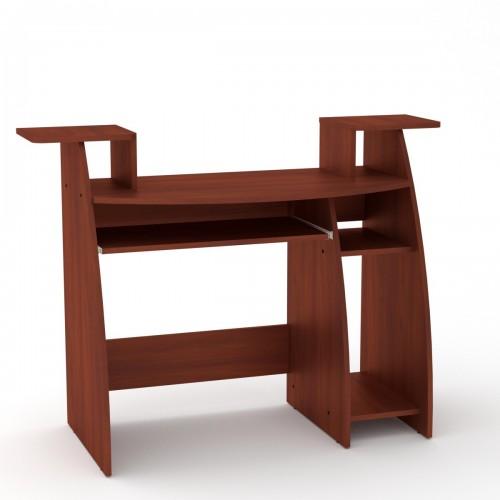 Стол компьютерный  СКМ-4, Компанит, фото 1