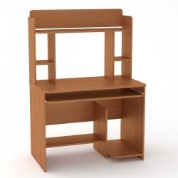 Стол компьютерный СКМ-6, Компанит
