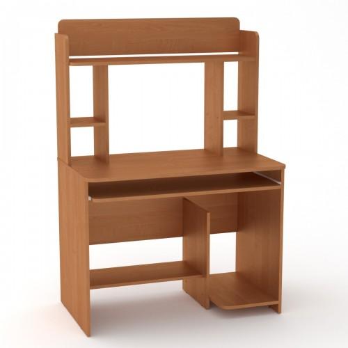 Стол компьютерный СКМ-6, Компанит, фото 1