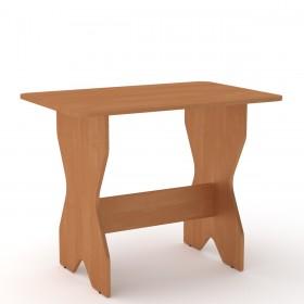 Кухонный стол КС - 1, Компанит