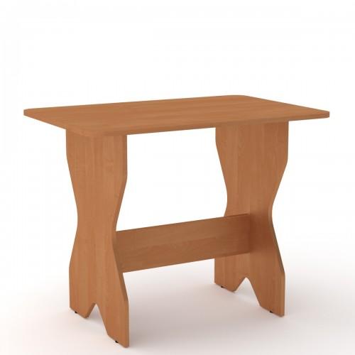 Кухонный стол КС - 1, Компанит, фото 1