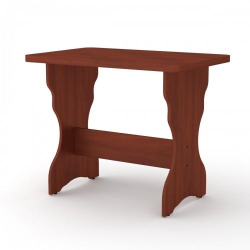 Кухонный стол КС-2 не раскладной, Компанит, фото 1