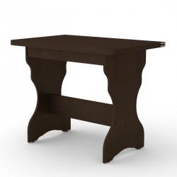 Кухонный стол КС-3, Компанит