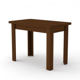 Кухонный стол КС-6, Компанит