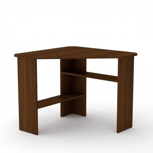 Стол письменный Ученик-2, Компанит, фото 1
