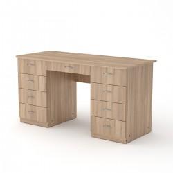 Стол письменный Учитель-3, Компанит