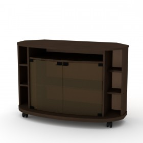 Тумба под ТВ «Хортица», Компанит