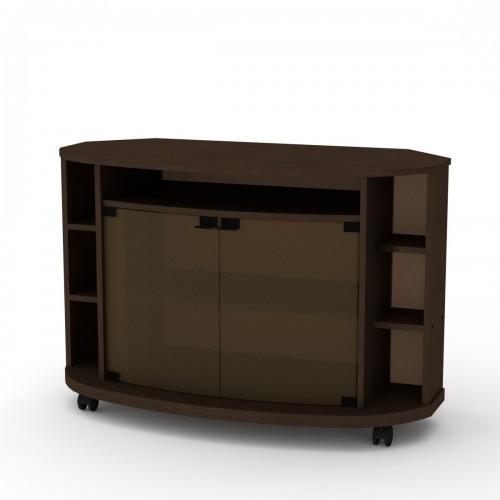 Тумба под ТВ «Хортица», Компанит, фото 1