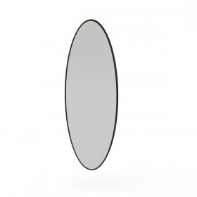 Зеркало-1, Компанит