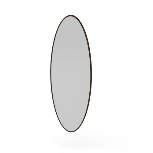 Зеркало-1, Компанит, фото 1