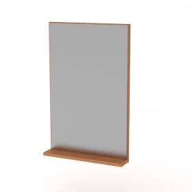 Зеркало-2, Компанит