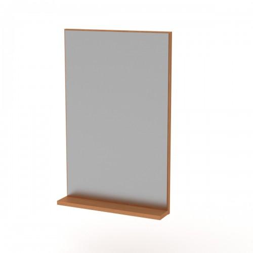 Зеркало-2, Компанит, фото 1