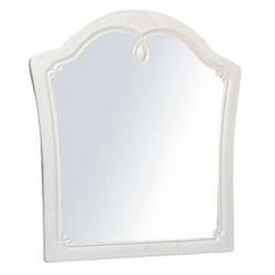 Зеркало Луиза, Світ меблів