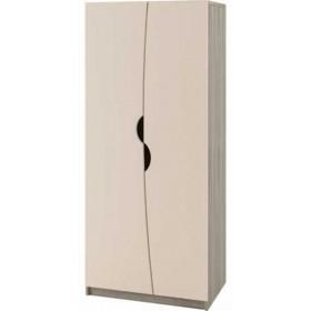 Шкаф 2Д Саванна, Світ Меблів
