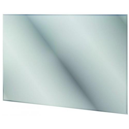 Зеркало Мария, Світ Меблів, фото 1