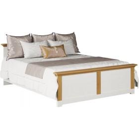 Кровать Валерио, Світ Меблів