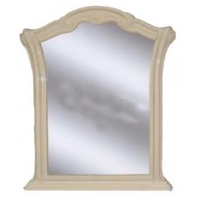 Зеркало Венеция нова, Світ меблів