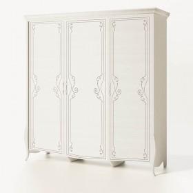 Шкаф 3Д Тереза, Світ меблів
