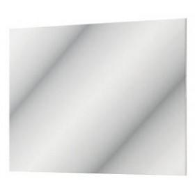 Зеркало Ромбо, Світ меблів