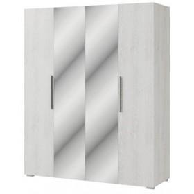 Шкаф 4Д Ромбо, Світ меблів