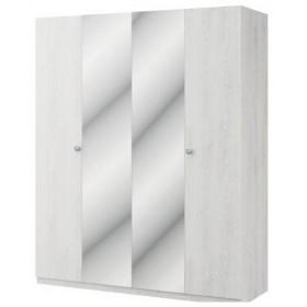 Шкаф 4Д Вивиан, Світ меблів