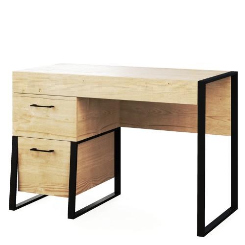 Стол письменный Лофт, Світ Меблів, фото 1