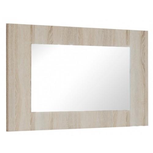 Зеркало Лилея Новая, Світ Меблів, фото 1