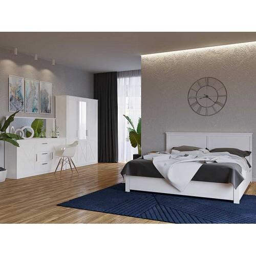 Спальня Эшли, Світ Меблів, фото 1