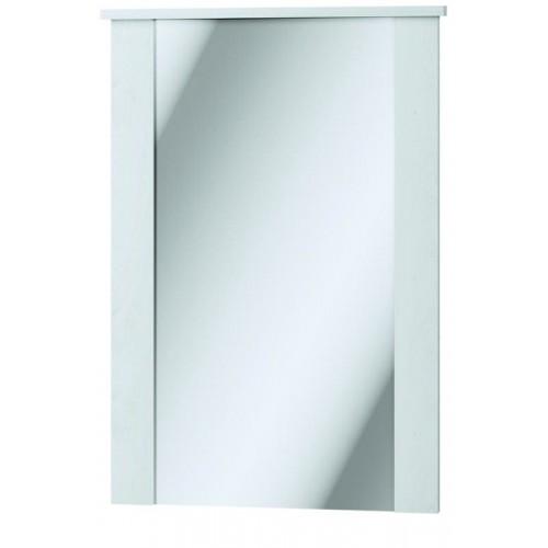 Зеркало Эшли, Світ Меблів, фото 1
