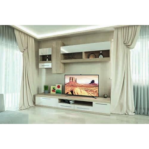 Гостиная Пальмира, Світ Меблів, фото 1