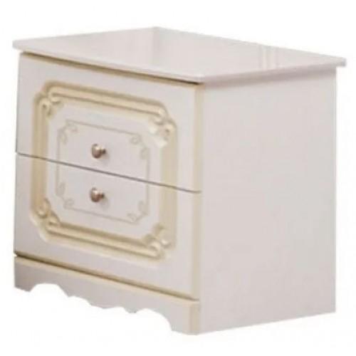 Тумба Луиза Патина, Світ меблів, фото 1