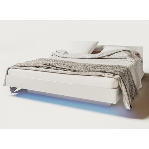 Кровать Бьянко, Світ Меблів, фото 1