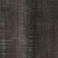 Финмарк серый
