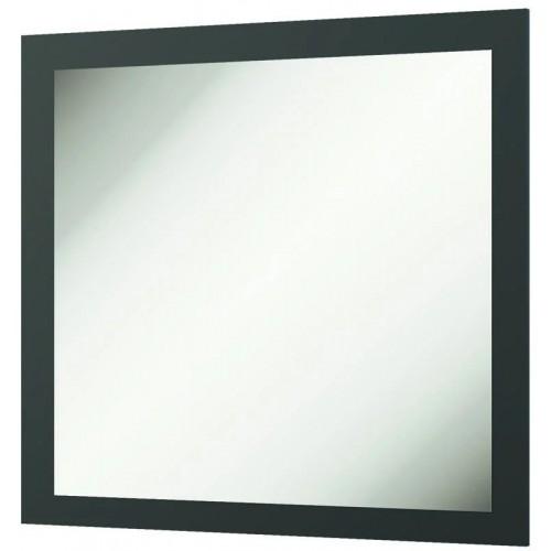 Зеркало Лофт, Світ Меблів, фото 1