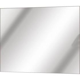 Зеркало Смарт, Світ Меблів