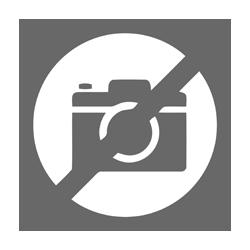 Письменный стол Q-135 с царгой Loft design, фото 1