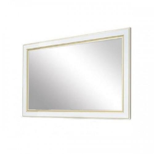 Зеркало Полина Нова, Світ Меблів, фото 1