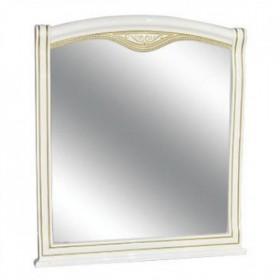 Зеркало Полина Нова 2в, Світ Меблів