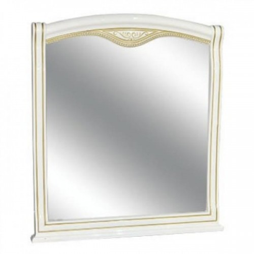 Зеркало Полина Нова 2в, Світ Меблів, фото 1