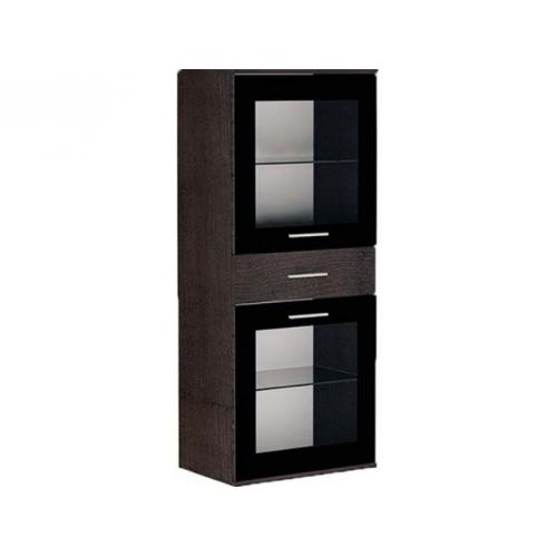 Навесной шкаф 2ШВ2 Флоренция, Модерн, фото 1