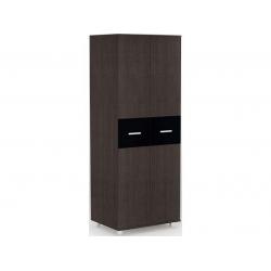 Шкаф 14Ш80 Флоренция, Модерн
