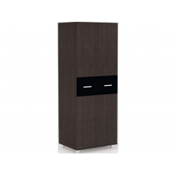 Шкаф 15П80 Флоренция, Модерн
