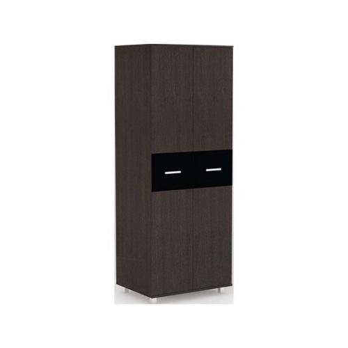 Шкаф 15П80 Флоренция, Модерн, фото 1
