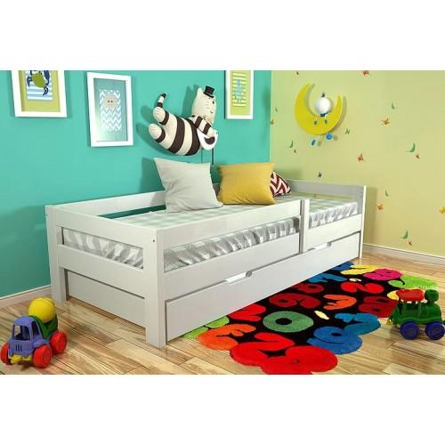Детская кровать Альф, Арбор Древ, фото 1