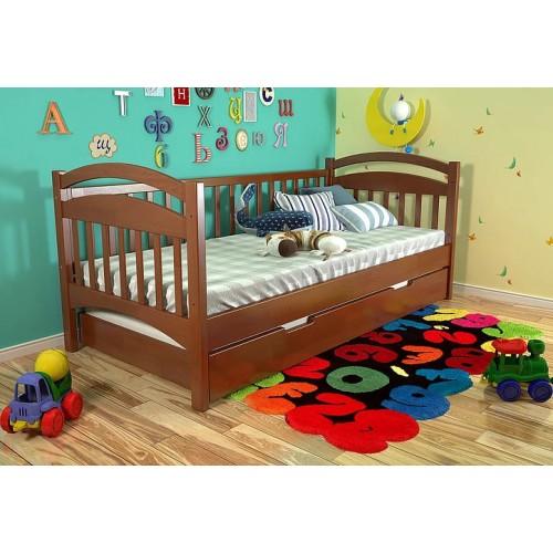 Детская кровать Алиса, Арбор Древ, фото 1