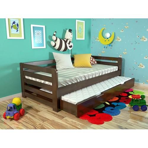 Детская кровать Нэмо, Арбор Древ, фото 1
